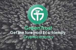 yeşil güven