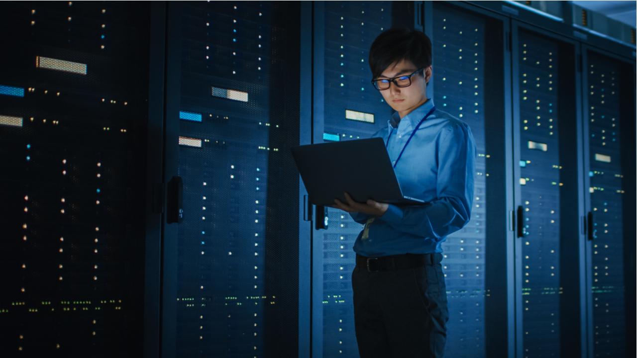 A koreai bankok emelik a kiberbiztonságot a kriptográfiai kockázatok kezeléséhez