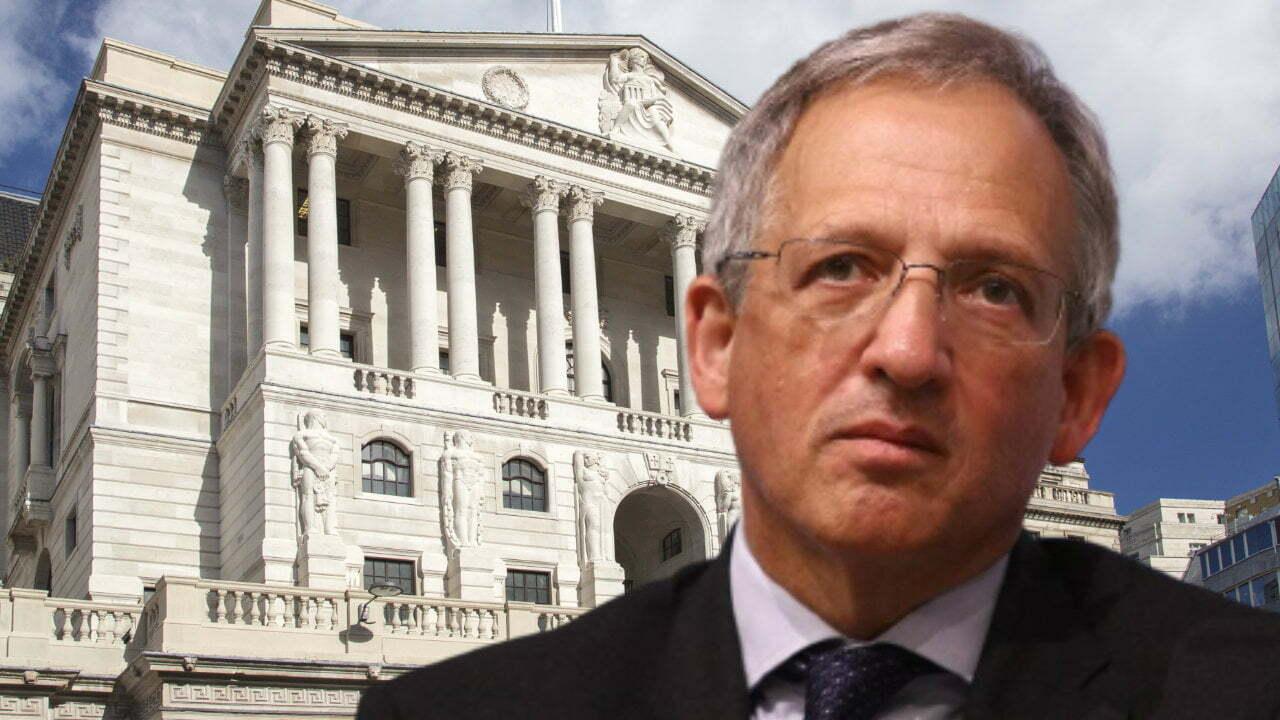 Il vice governatore della Bank of England afferma che i regolatori devono stabilire urgentemente regole crittografiche