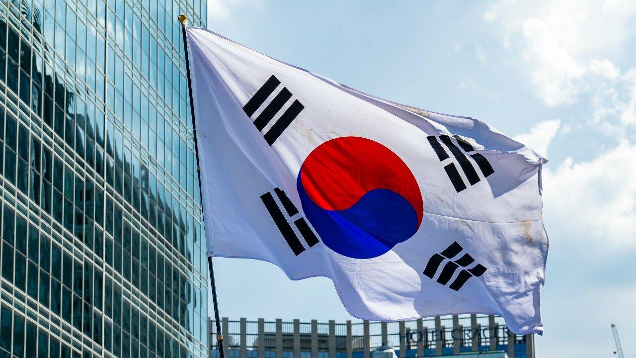 Корейското правителство казва, че 28 крипто борси отговарят на нормативните изисквания