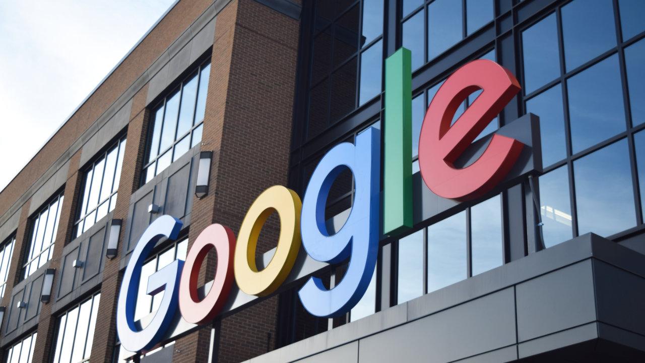 Chính sách quảng cáo tiền điện tử mới của Google có hiệu lực