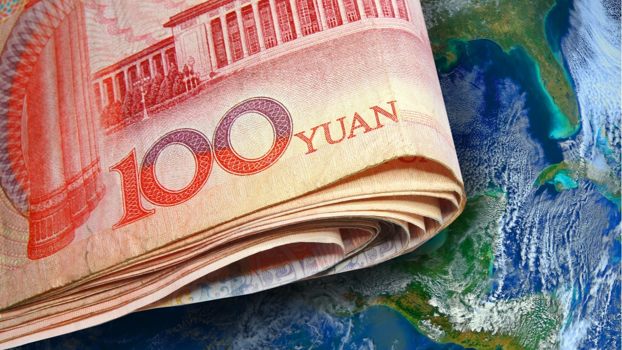 Digital Yuan upang Itaguyod ang Internasyonal na Paggamit ng Chinese Currency, Say ng Mga Eksperto