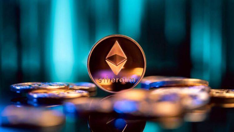 Crypto Nyheter