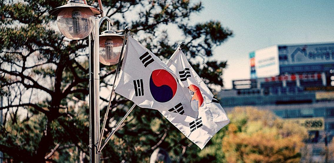 Corea del Sur intensifica la regulación de los intercambios de criptomonedas extranjeros