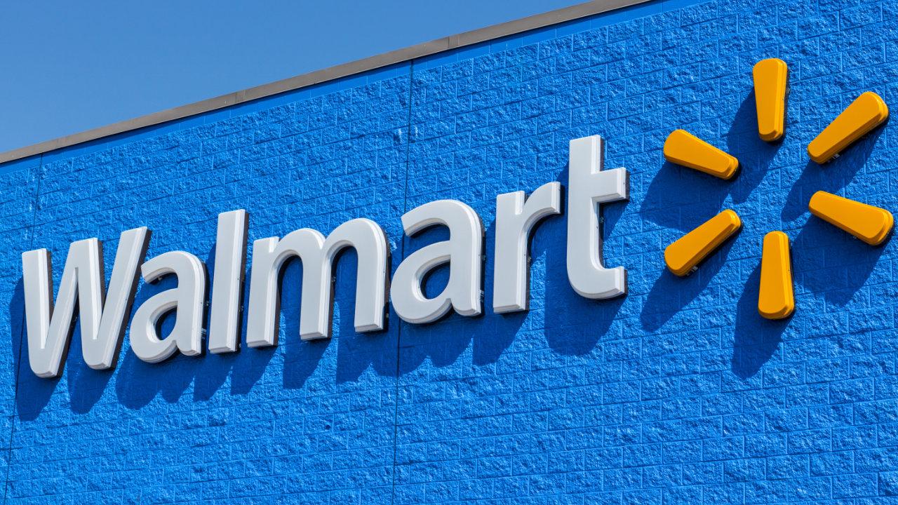 Walmart investiga como um comunicado de imprensa falso sobre sua parceria com a Litecoin foi publicado