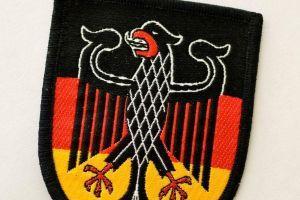 4,000 német alap kezdheti meg a befektetést a kriptóba (FRISSÍTVE) 101