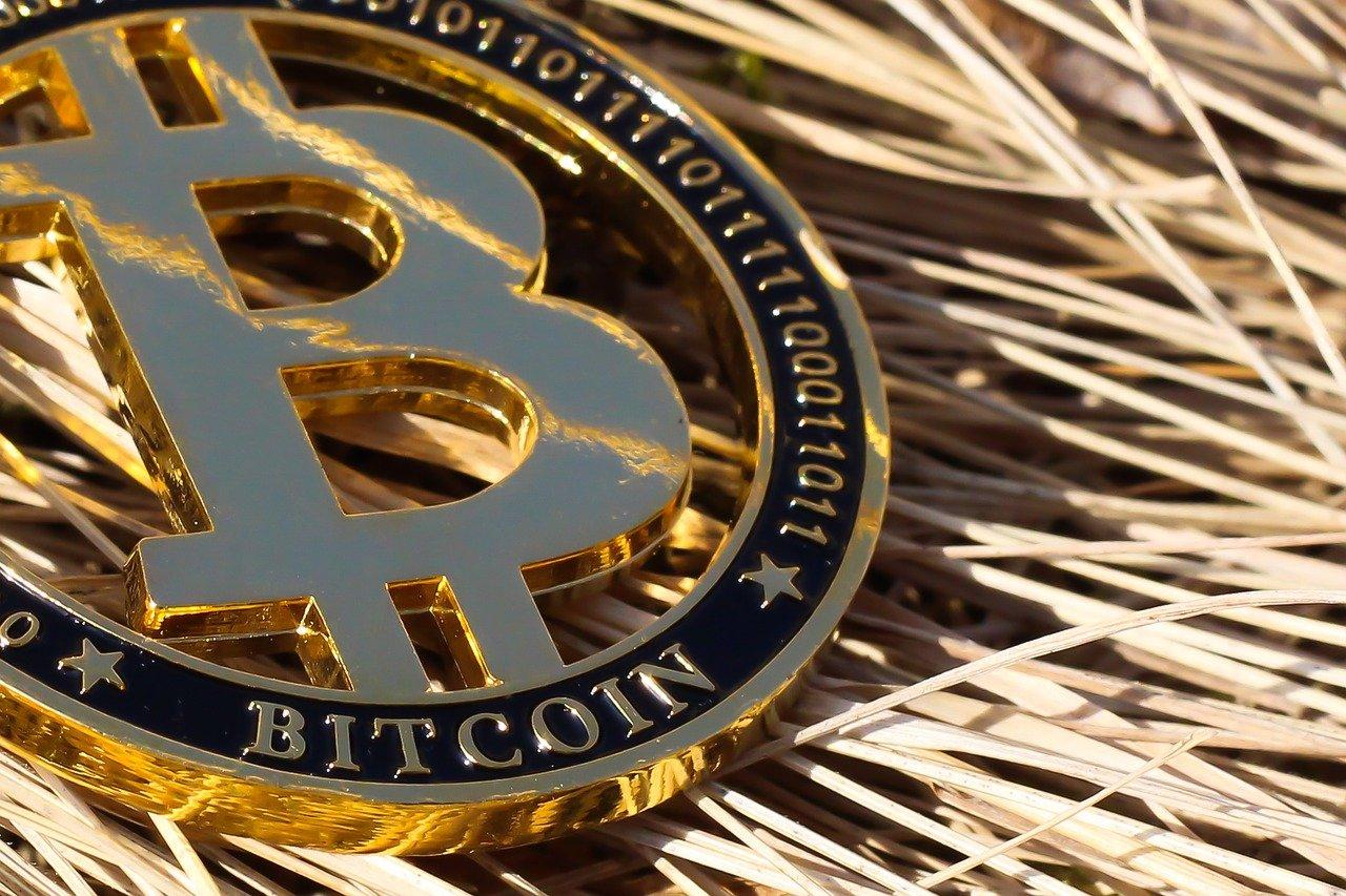 Bitcoin: Apa maksud peningkatan minat runcit untuk pergerakan harga jangka panjangnya?