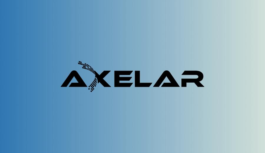 Protokol Interoperabiliti Axelar Menutup $ 25 juta Siri A