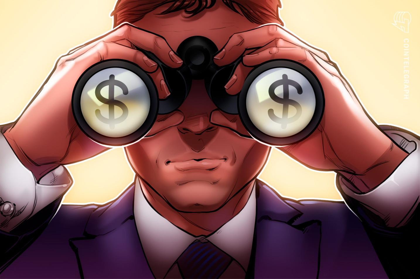 fare soldi su internet webmoney