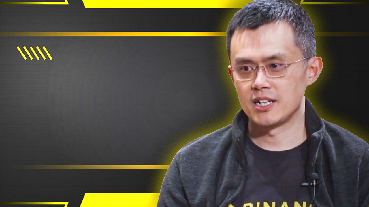 """A Binance vezérigazgatója, Changpeng Zhao elgondolkodik a szabályozáson: """"A megfelelés utazás"""" a kriptóban"""