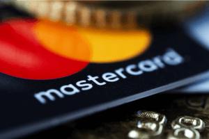 Mastercard будет использовать стейблкойны в предложении карты упрощенных крипто-платежей 101