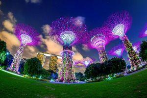 Сингапур срещу Binance, Инвестиционен гигант търси криптовалути + Още новини 101