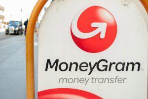 Ang XLM Rallies bilang Stellar ay Sinasabing Magiging Mulling MoneyGram Acqu acquisition 101