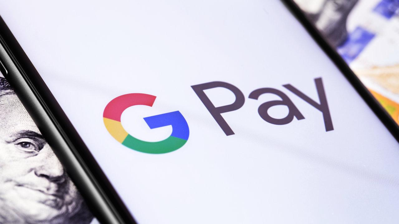 Bitpay adiciona Google Pay para titulares de cartão nos EUA para gastar criptomoedas