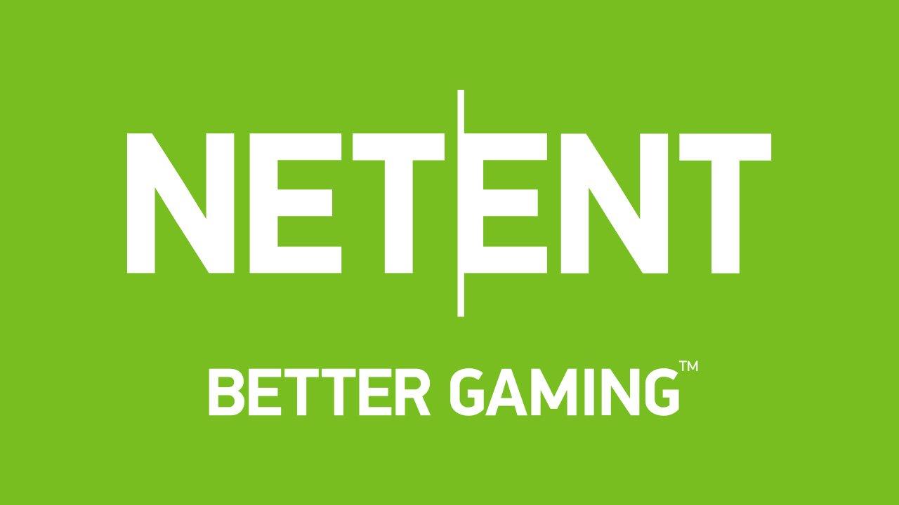 Bitcoin.com украсява казиното, подходящо за крипто, с нови игри от NetEnt