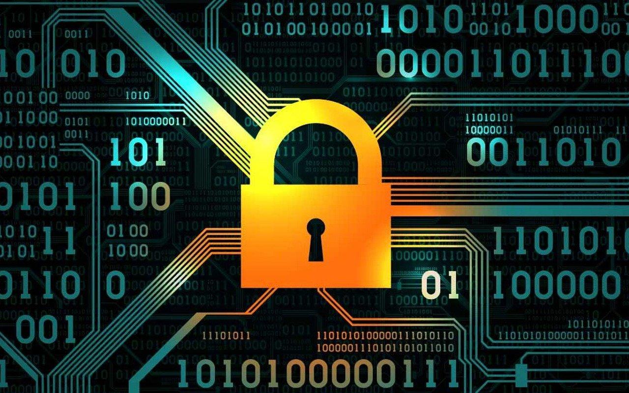 Millioner i kryptovalutaer som tilbys av det amerikanske utenriksdepartementet som dusør