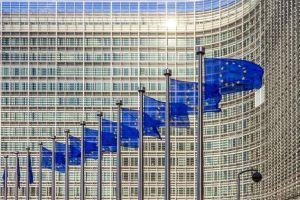 La Comisión Europea aclara lo que significa 'billeteras criptográficas anónimas' 101