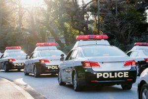"""Η αστυνομία αποκαλύπτει περισσότερες λεπτομέρειες σχετικά με το """"Crypto"""" Scam """"60 εκατομμυρίων δολαρίων ΗΠΑ"""""""