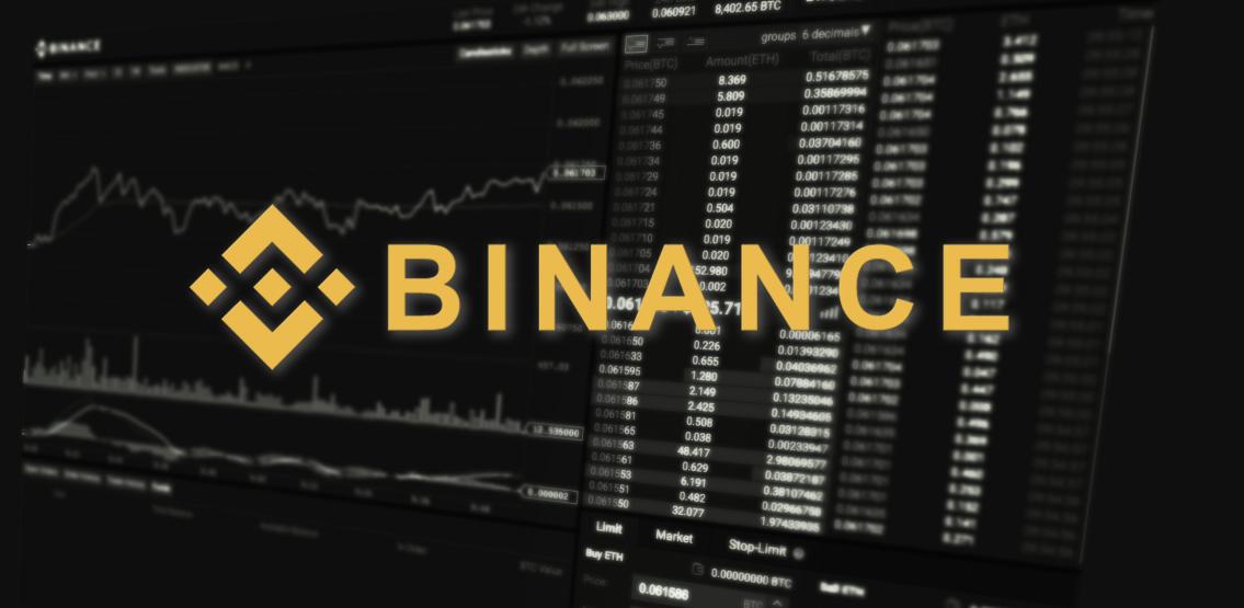 CZ felvázolja a Binance szabályozási álláspontját - szerint a megfelelés egy út