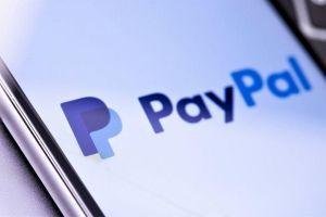 Os usuários do PayPal dos EUA agora podem gastar mais em Bitcoin na semana do que no ano 101