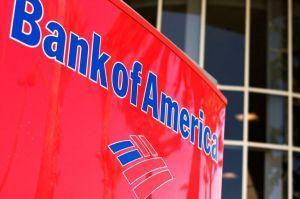 Les géants financiers State Street et Bank of America doublent la crypto 101