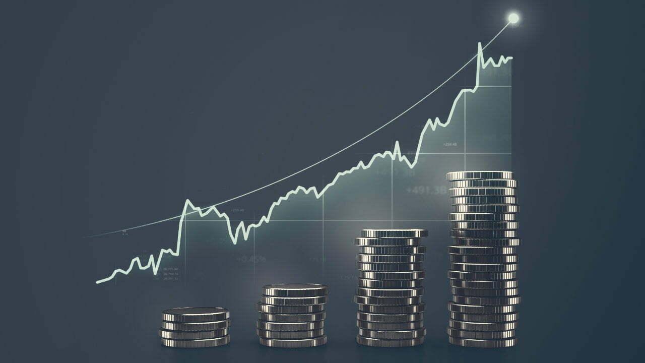 Švýcarská banka Seba nyní umožňuje zákazníkům získat výnosy na krypto holdingech