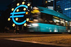 EBC rozpoczyna projekt cyfrowego euro z dwuletnim dochodzeniem 101