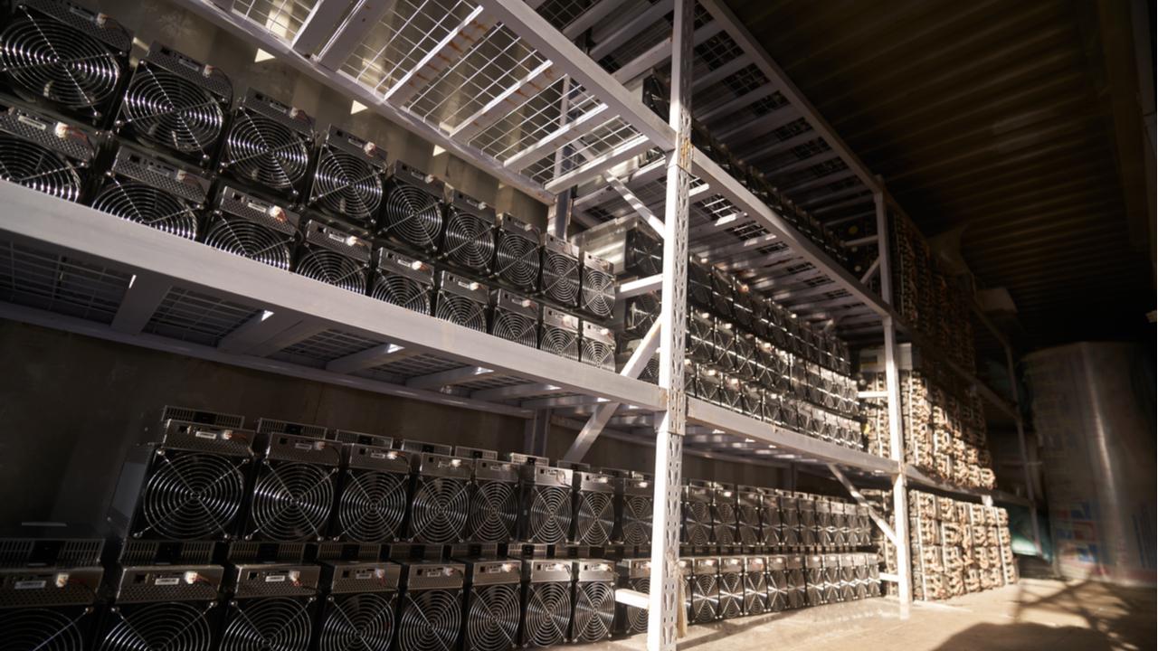 nyheter bitcoin eth btc coinmarketcap