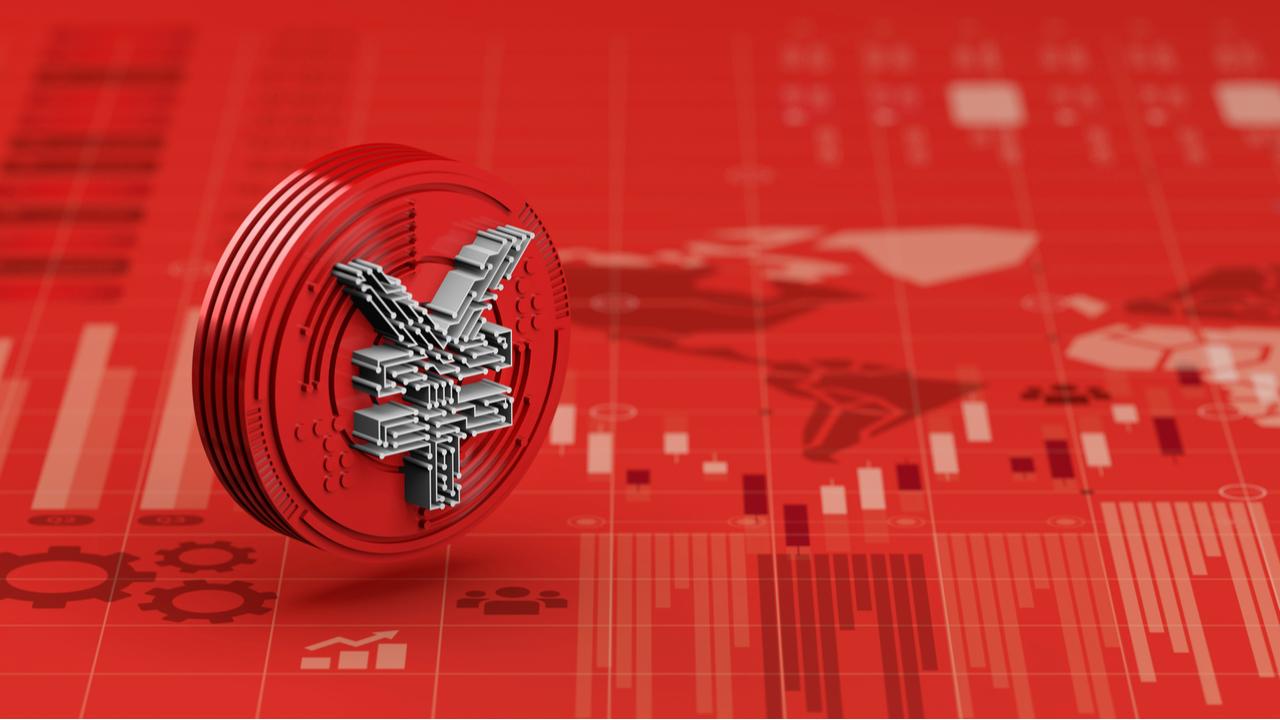 चीनी मुद्रा के अंतर्राष्ट्रीय उपयोग को बढ़ावा देने के लिए डिजिटल युआन, विशेषज्ञों का कहना है