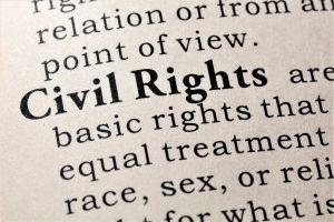 """Закон о цифровых активах США """"справедливо оценен"""", но вызывает озабоченность в отношении гражданских прав - Адвокат 101"""