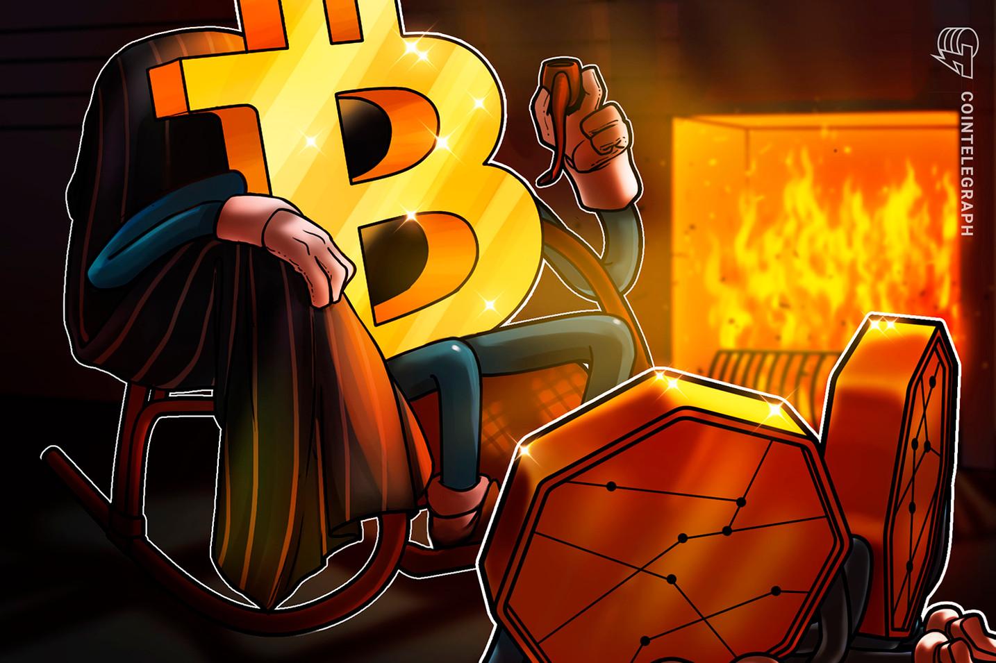 segreti di profitto bitcoin