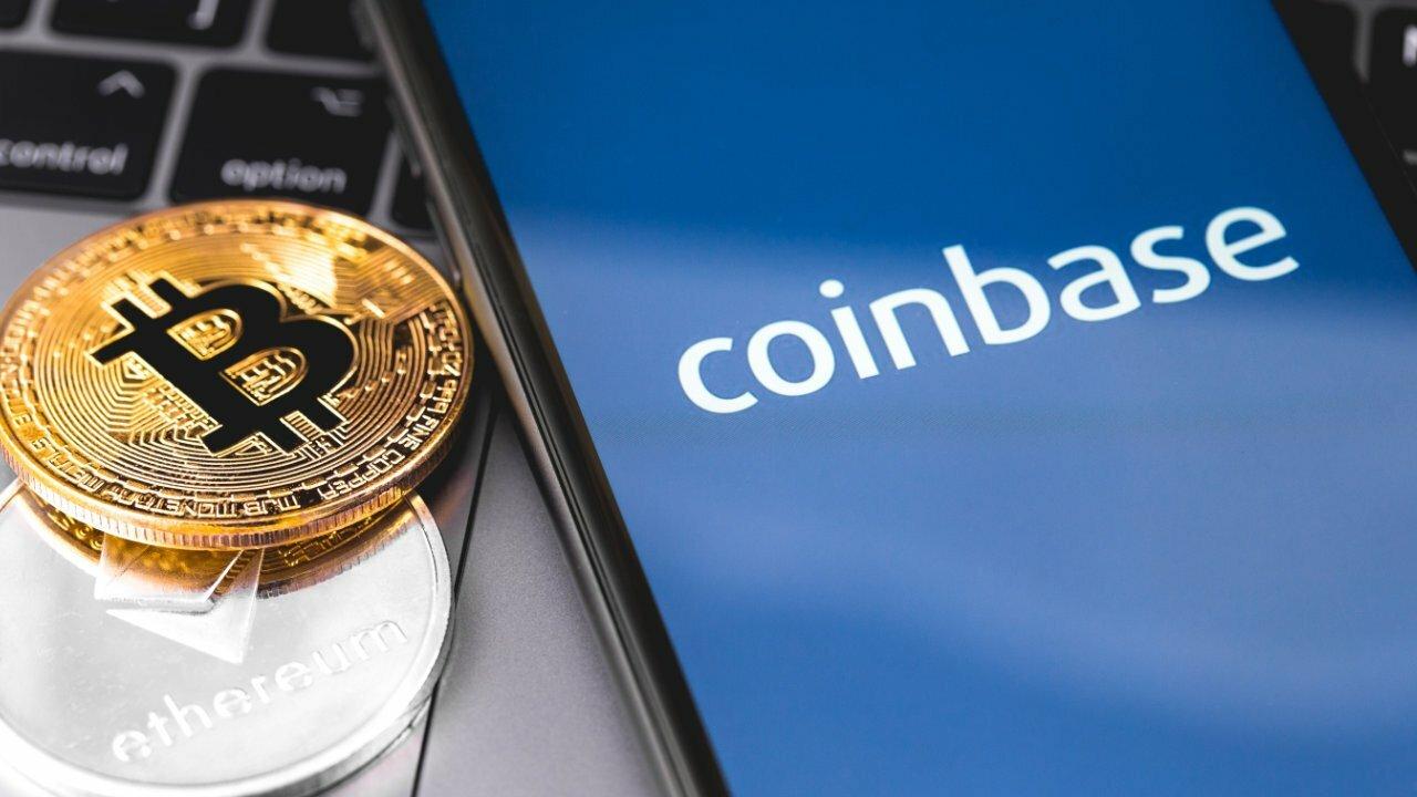 Crypto Exchange Coinbase revela plano para arrecadar US $ 1.5 bilhão com a venda de títulos