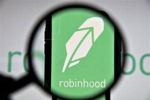Dit is waarom Robinhood u niet toestaat om Bitcoin, DOGE & Co. 101 op te nemen