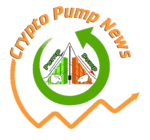 Cryptopumpnews - Laatste nieuws over digitaal geld