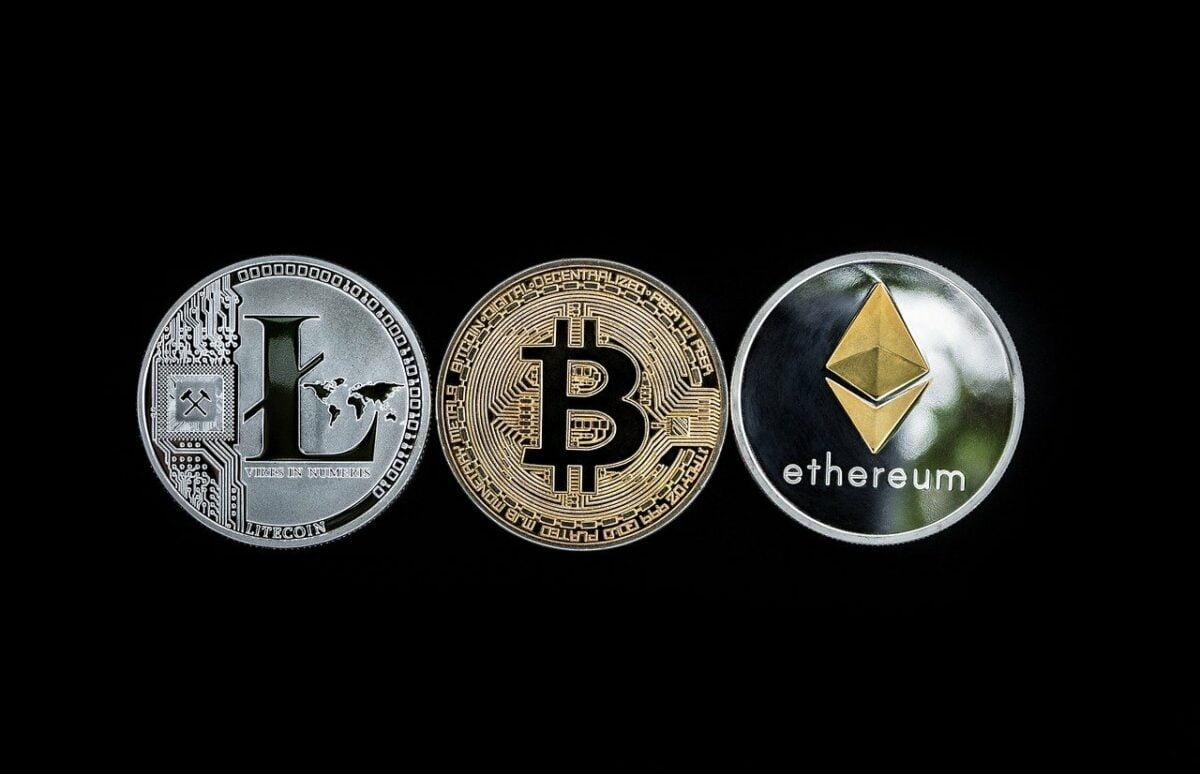 negativi bitcoin)