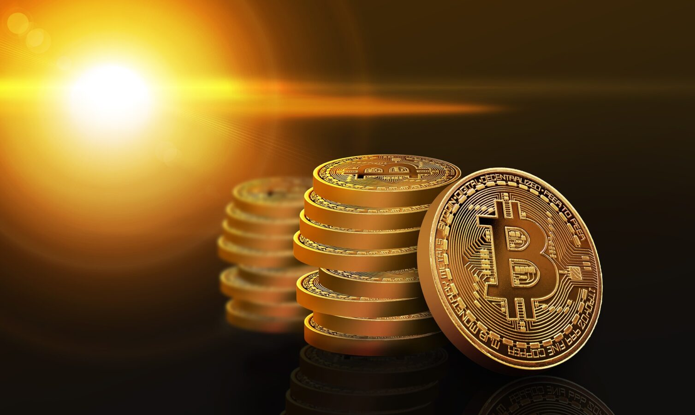 quello che le banche accettare depositi bitcoin sistema di creazione di denaro gratuito