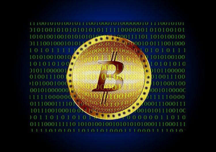 caso di fiamma btc incidere portafoglio bitcoin
