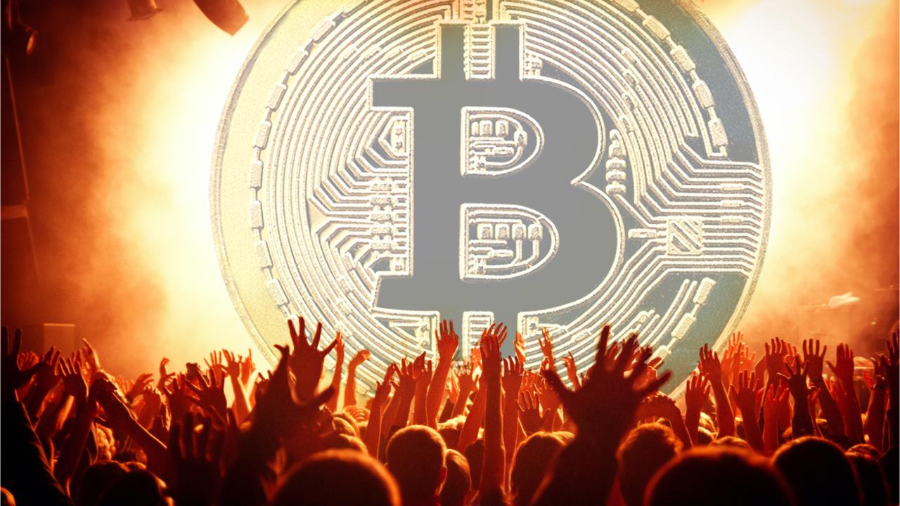 Come le altcoin hanno vinto il mercato delle criptovalute | Trend Online